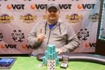 Tulsa-Ev7-winner-John-Reynolds-small