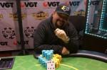 Tulsa-Ev8-winner-David-Avina-small
