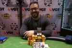 Tulsa-Ev9-winner-Michael-Perrone-small