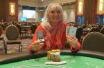 Tulsa-EvSNR-2-winner-Louise-Quintana