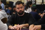 Tyler Patterson Day 1C Monster Stack