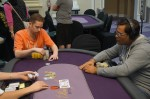 Danny Illingworth vs. Deepinder Singh for the $580 NLH title