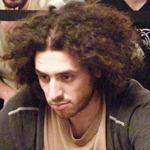 Jonas Wexler