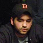 Josh Schlein