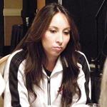 Karina Jett