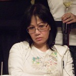 Mimi Tran