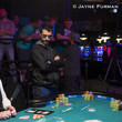John Hanna raises all in