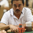 Cuong Van Nguyen