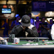 Andrew Teng is All-In