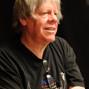 Paul Magriel