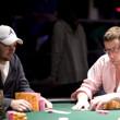 Mark Mierkalns, Brent Wheeler are heads up