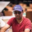 Team Nipun Java - Aditya Sushant