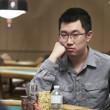 Xiaofei Wen
