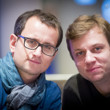 Rainer Kempe and Stefan Schillhabel
