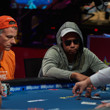 David Einhorn and Phil Ivey