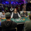 David Trager and Shawn Busse are All-In vs Josh Arieh
