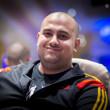 Fahredin Mustafov