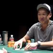 Brandon Wong, Sebastian Saffari