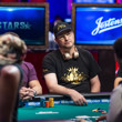 Phil Hellmuth All In