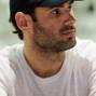 Matthew Schreiber