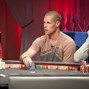 Patrik Antonius bust out of the main