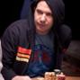 Ryan Buckholtz
