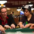 Sam Grafton & Joseph Cheong
