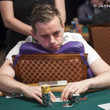 Kenny Hallaert all in