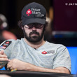 Jason Mercier Calls