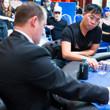 Anatoly Gurtovoy and Elton Tsang