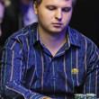 Aleksejs Ponakovs