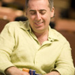 Ralph Perry WSOP Event 04 Day 02