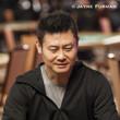 Huihan Wu