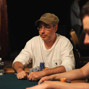 Scott Epstein-chip leader