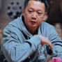 Fu Wong
