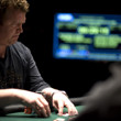 Can Kim Hua and Calen McNeil heads up