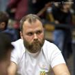 Eduards Kudrjavcevs