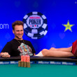 Calvin Anderson - 2018 WSOP $10,000 Razz Championship Winner
