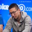 Ilian Li