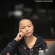 Linglin Zeng
