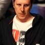 Jay Pinkussohn