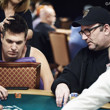 Doug Polk_ Mike Matusow