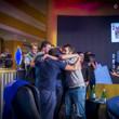 Dominik Nitsche, WSOPE Event #10 Winner