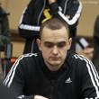 Ivan Uzunov