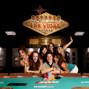 Vanessa Rousso, Tiffany Michelle, Maria Ho, Liv Boeree, Vaneesa Selbst, Tiffany Michelle, and Xuan Liu