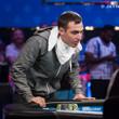 Alexander Farahi double up