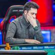 Adrian Mateos Advances