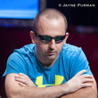 Michael Krasienko all in