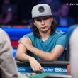 Andrew Ostapchenko all in