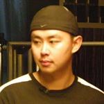 Samuel Ngai